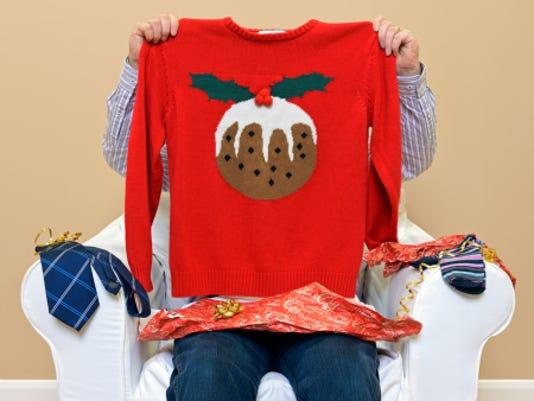 636487542461283317-Bad-Christmas-Gift-4.jpg