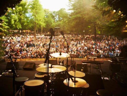 636525572149648981-musicfest.jpg