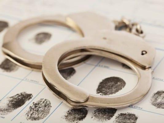 636603585194581306-cuffs.jpg
