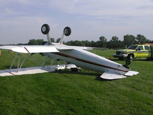 Plane-Crash---Pioneer-Airport---9-3-17.jpeg