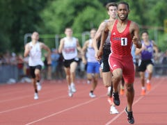 Track: Passaic junior Luis Peralta gets gold, and redemption at MOC