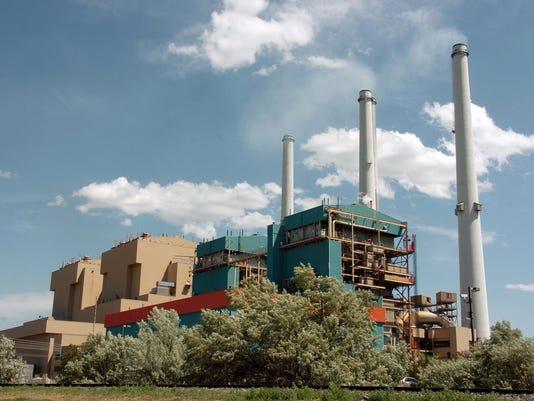 Ballot Initiatives-Climate Change
