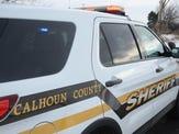 Police & Fire: Battle Creek man involved in fatal crash