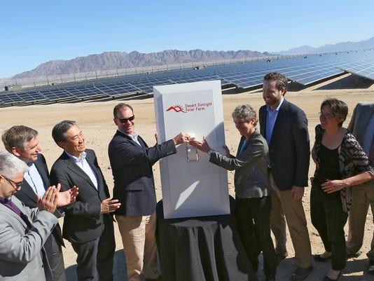 desert sunlight solar farm 11.JPG