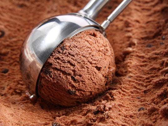ice cream shutterstock.jpg