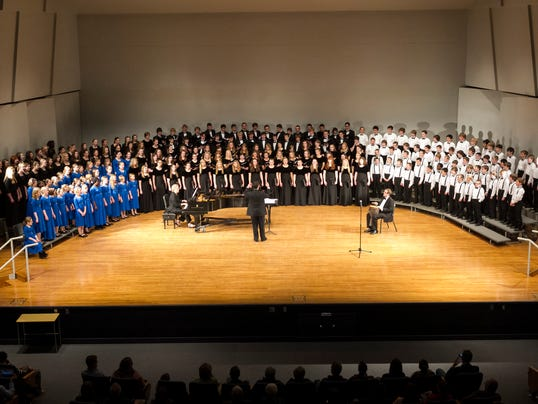Youth Sing Out 2013 Butkowski.jpg