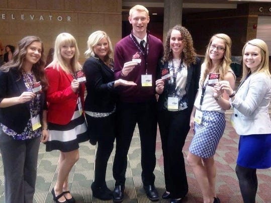 PBL State Group