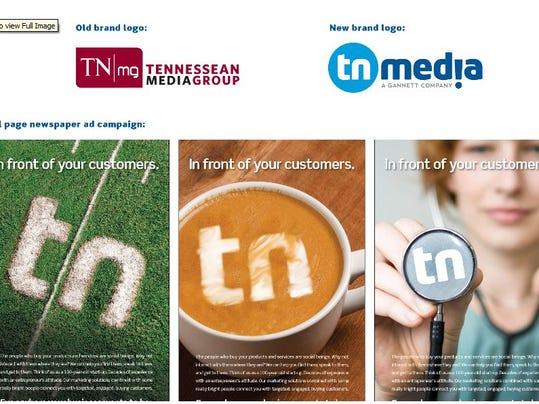 TN Media.jpg