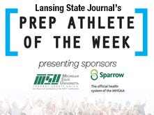 Vote for LSJ athlete of week: Jan. 16-21