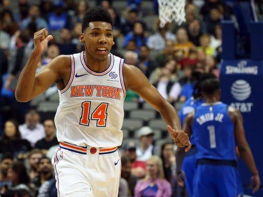 Knicks_Mavericks_Basketball_44840.jpg