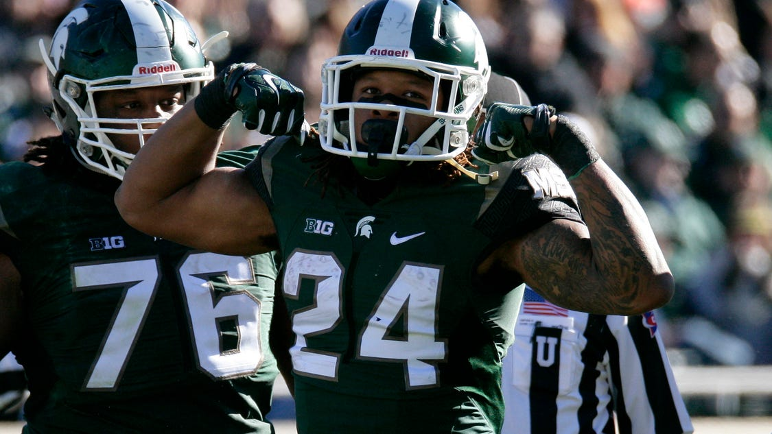 ohio st can enhance resume knock spartans out of east race