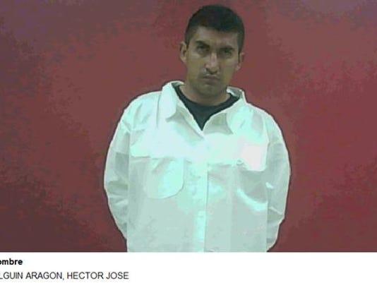 Hector-Jose-Holguin-AragonJPG