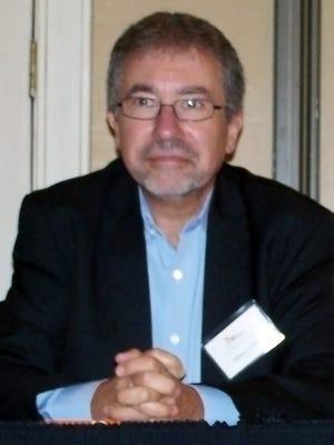 Philippe Caradec