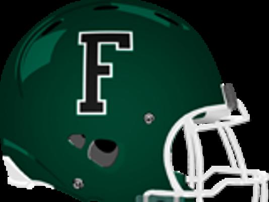Fairfield Green Knights logo