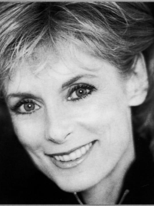 'Sound of Music' actress Charmian Carr dies, played Liesl