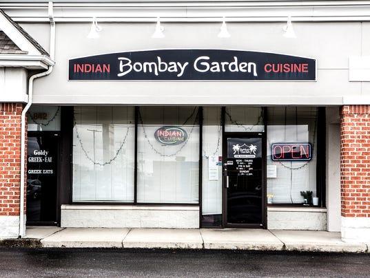 636549763456934509-Bombay-.JPG
