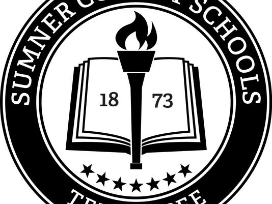 SCS_logo-big.png