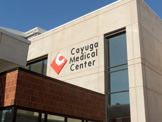 CayugaMedicalCenter006.JPG