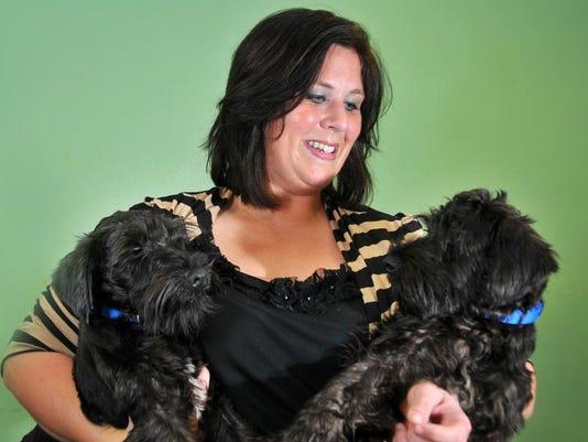 Susan Naylor, SPCA of Brevard 2.jpg