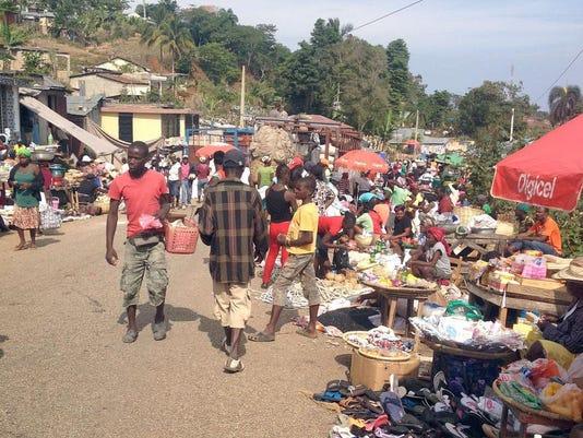 Haiti Market.jpg
