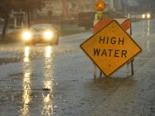 weather - flooding.jpg