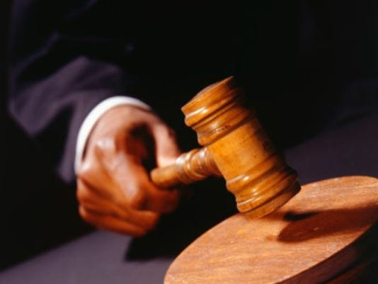 gavel getty images.jpg