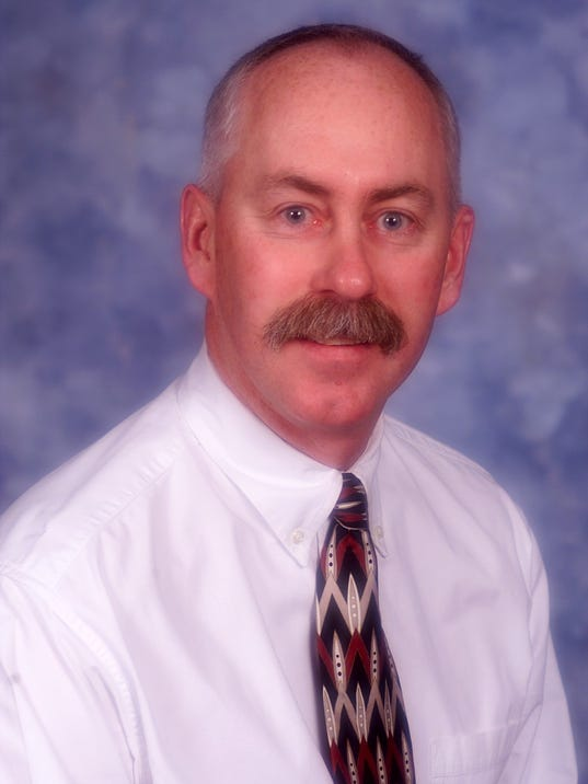 Randy Kuiper.jpg