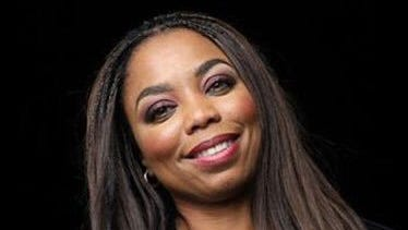 Jemele Hill's tenure at ESPN is coming to an end, according to multiple national reports.