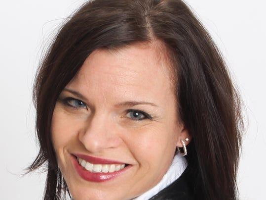 Sarah J. Baker - pic 2014.jpg