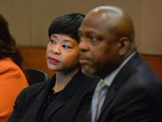 Atlanta_Schools_Cheating_040115