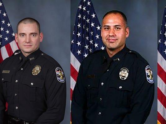 636225988940705089-Officers.jpg