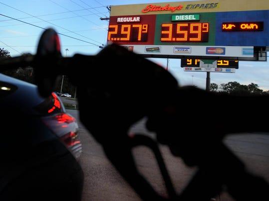 -Gas Prices1.jpg_20131113.jpg