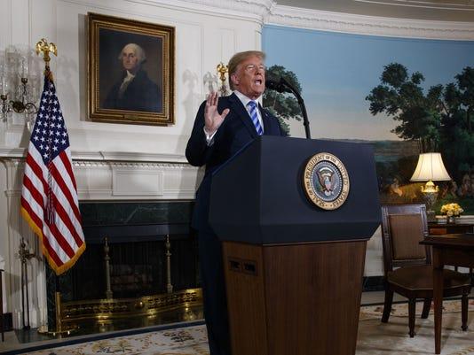 oppose.Iran