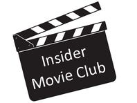Insider Movie Club: Blade Runner 2049