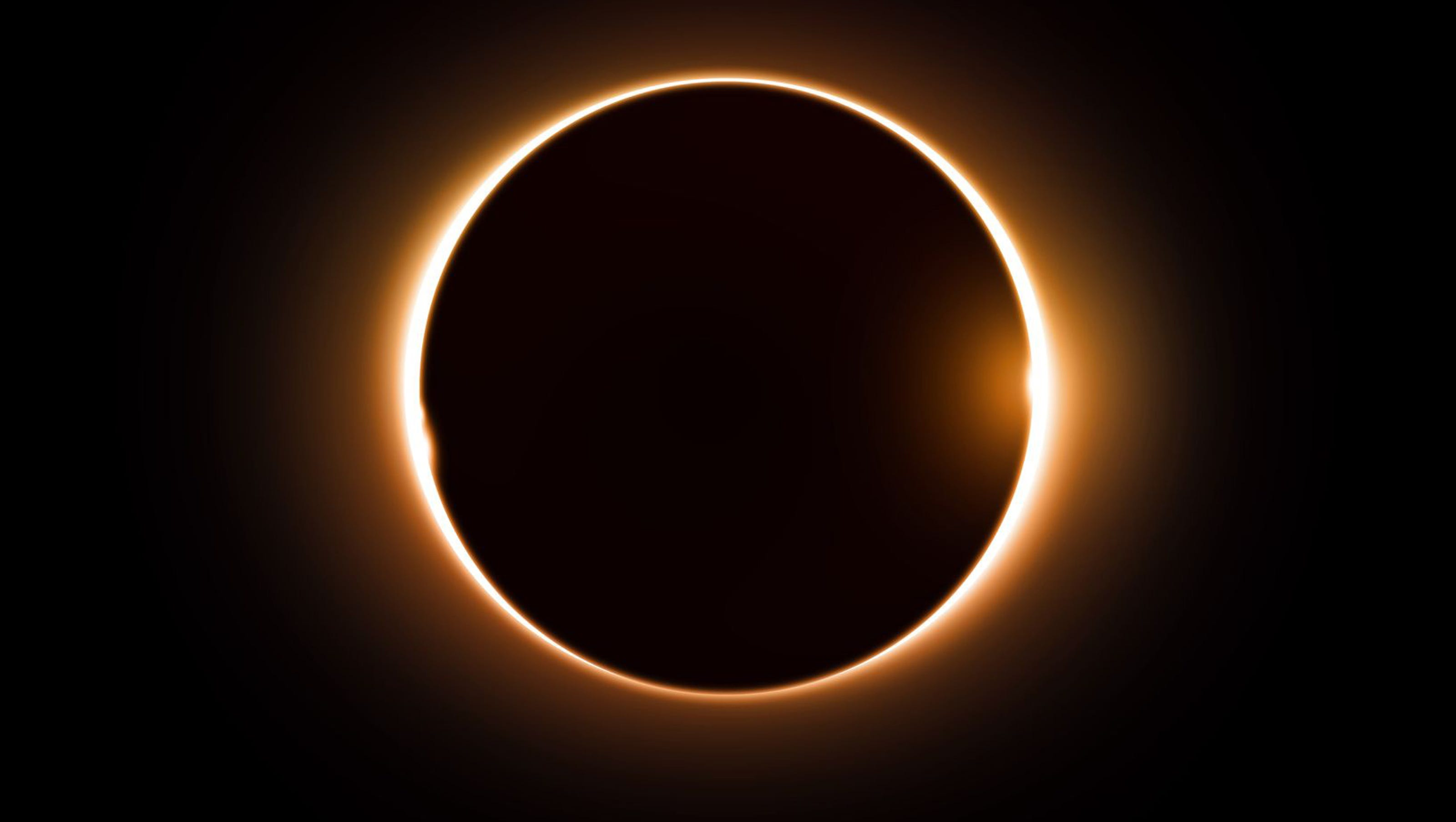 Watching Eclipse On Observatory Hill >> Where To View The Solar Eclipse
