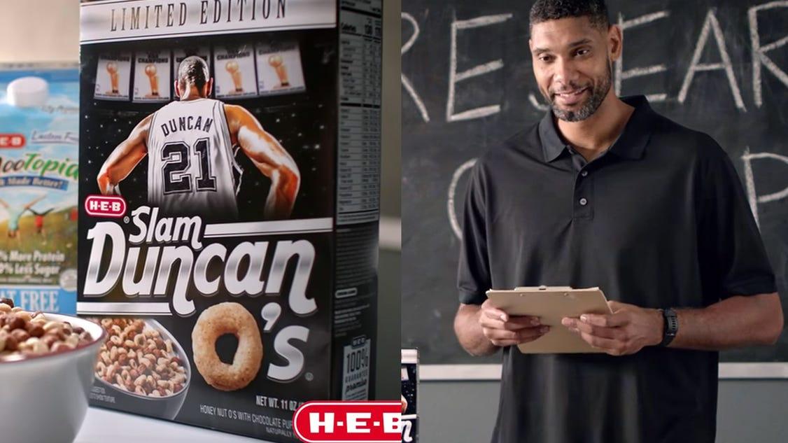 Tim-duncan-cereal