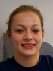Brooke Thurber