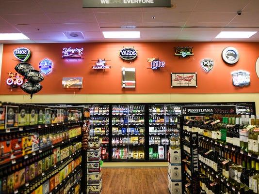 LDN-JML-092117-weis-beer