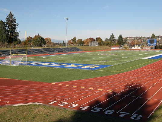 Bremerton-Memorial-Stadium.JPG