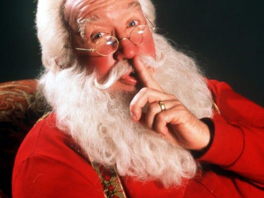 tim allen reveals he shot santa in the original santa clause