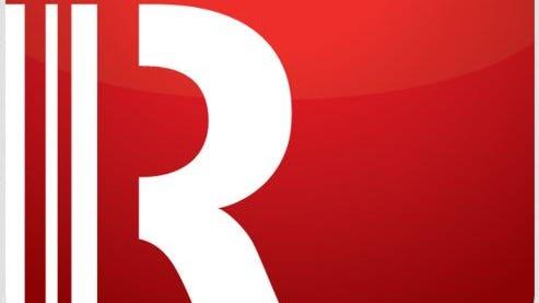 eBay's RedLaser mobile shopping app