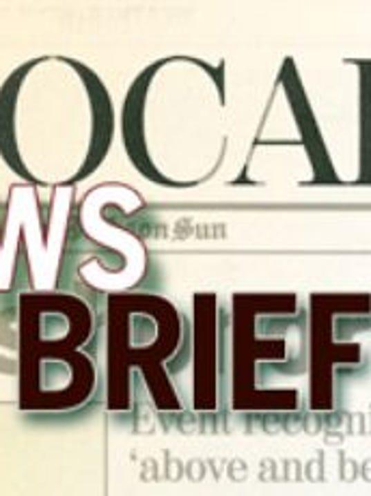 local briefs.jpg