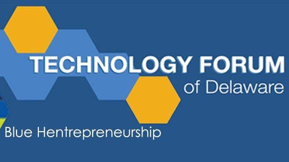 TechForum of Delaware is hosting a tour of UD's Venture Development Center