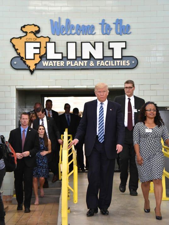 Trump_Flint_09142016