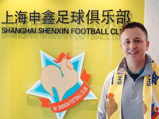 636002463696290281-white-shanghai.jpeg
