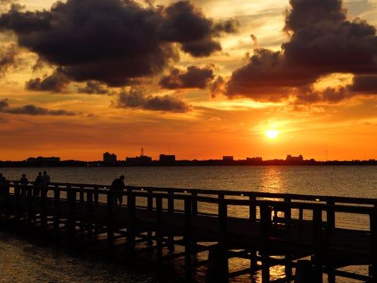 636011505976513674-sunset.jpg