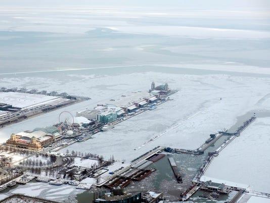 Frozen Great Lakes_Stan.jpg