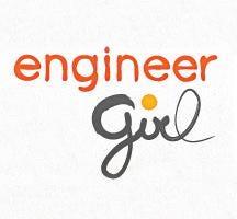 Engineer girl essay