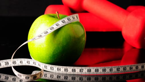 DSU will host the 2nd Annual Weight Management Strategies Conference.