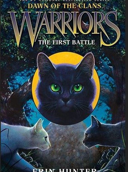 warriors 3.JPG